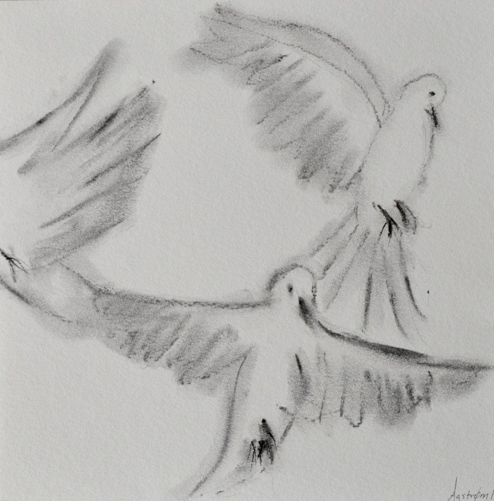 Fuglevild_5