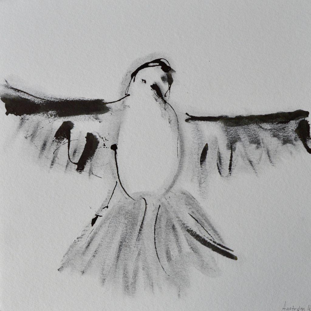 Fuglevild_2