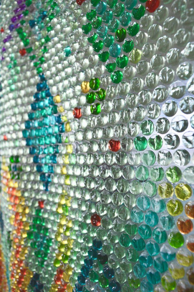 Installation, installation art, art installation, kunst, art