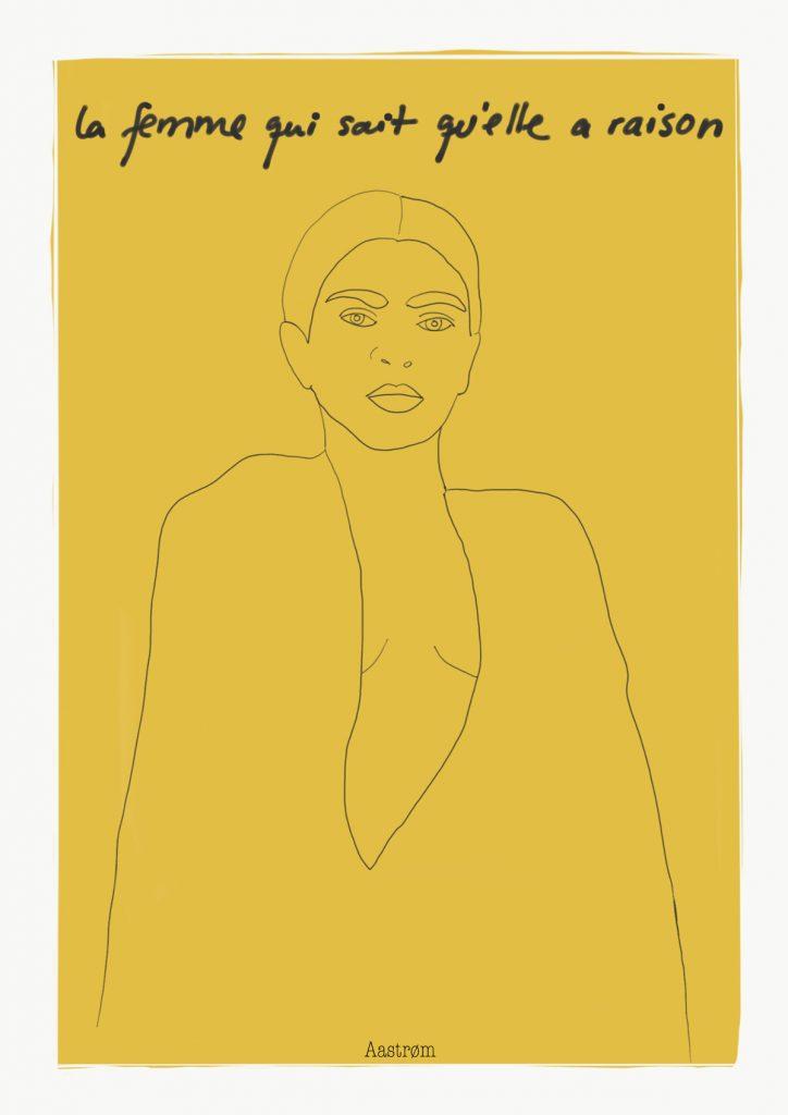 plakater, plakat, plakatkunst, kvinde